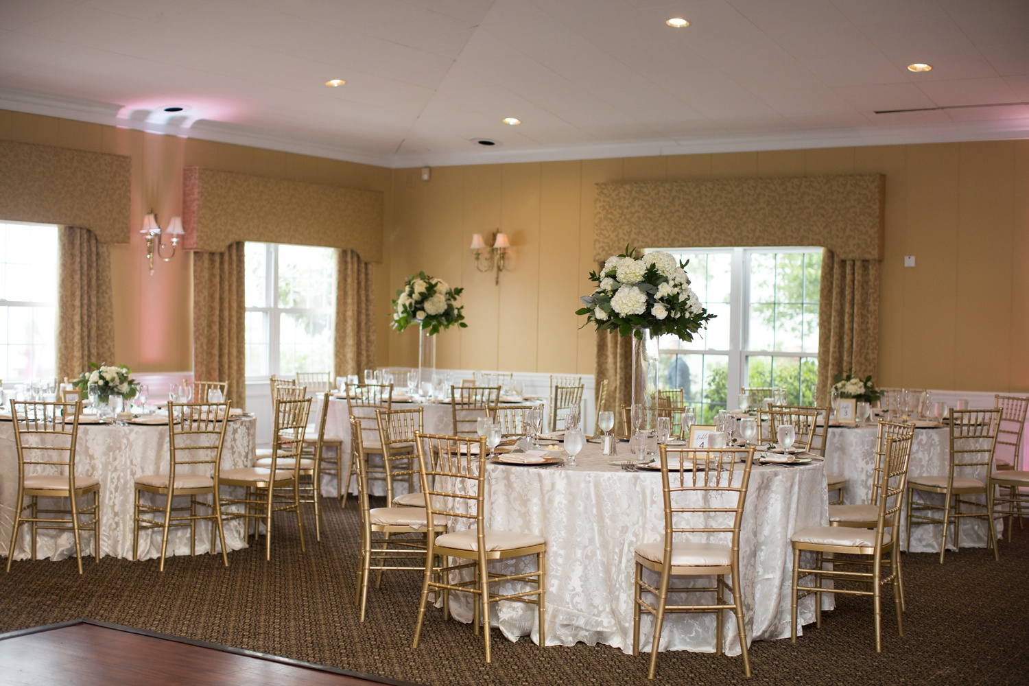 A Classic Spring West Chester Wedding_0090.jpg