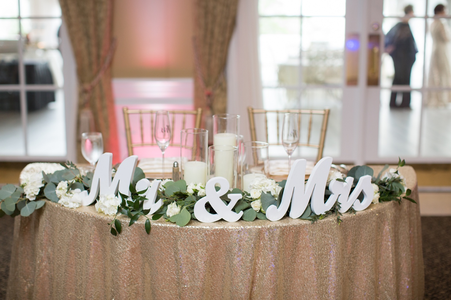 A Classic Spring West Chester Wedding_0094.jpg
