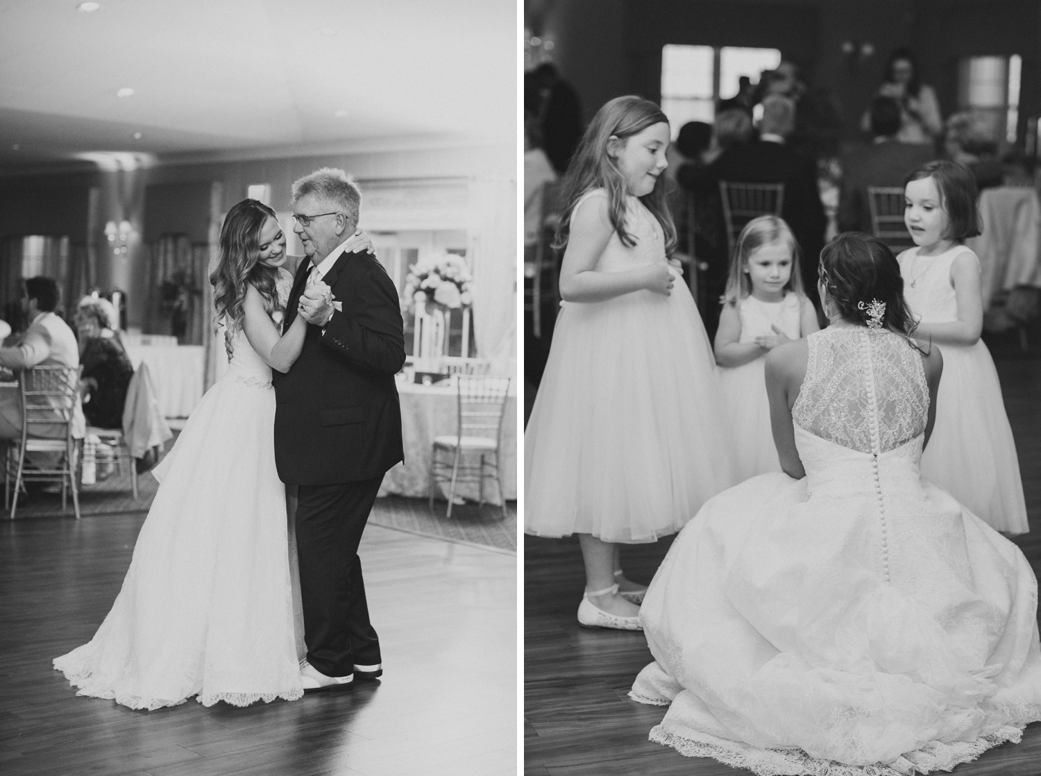 A Classic Spring West Chester Wedding_0110.jpg