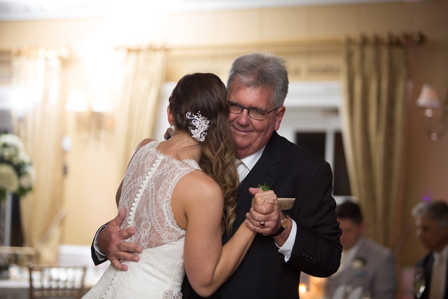A Classic Spring West Chester Wedding_0119.jpg