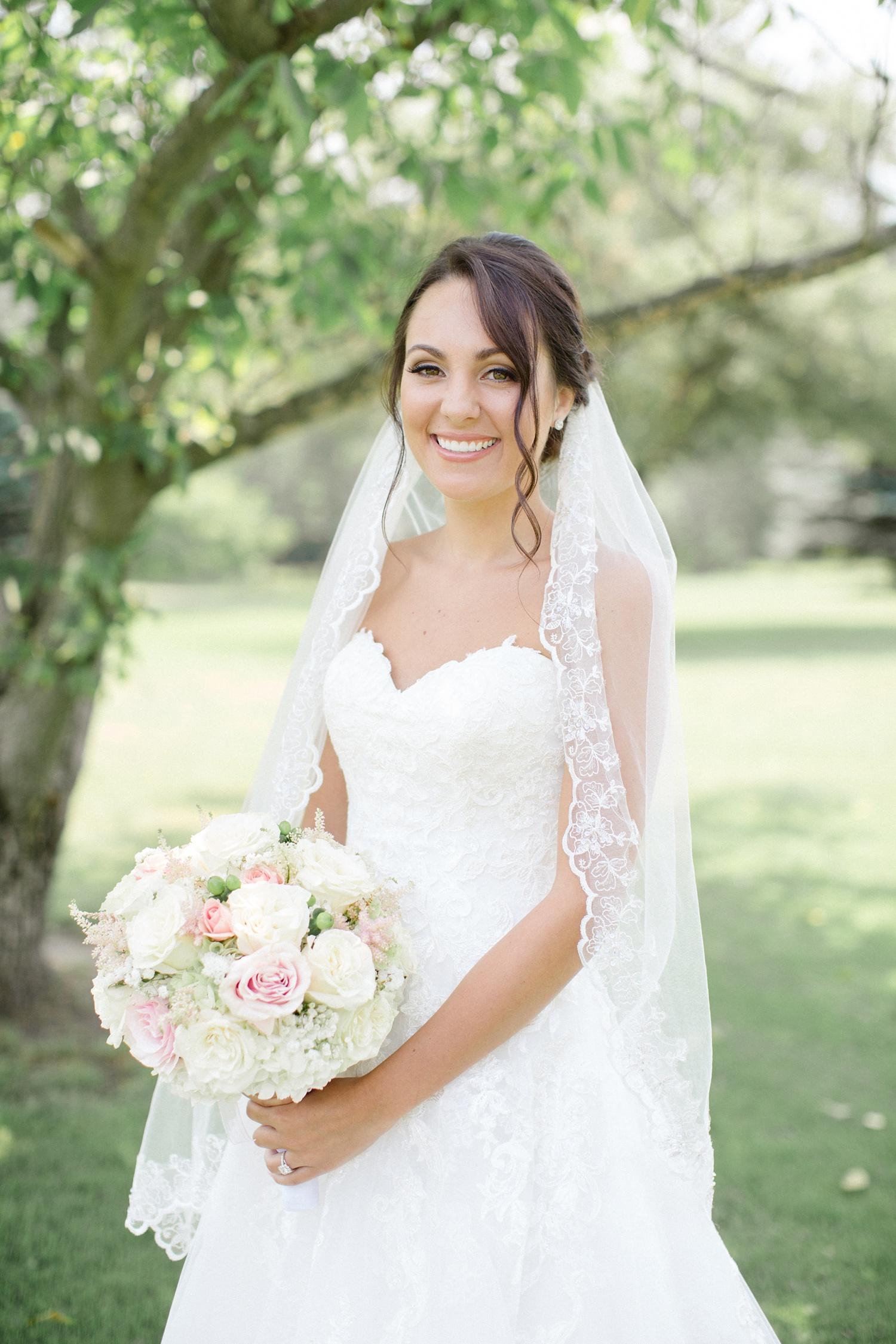 Fiorellis Peckville PA Wedding_0010.jpg