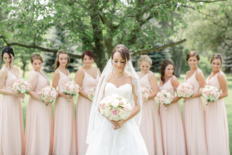 Fiorellis Peckville PA Wedding_0016.jpg