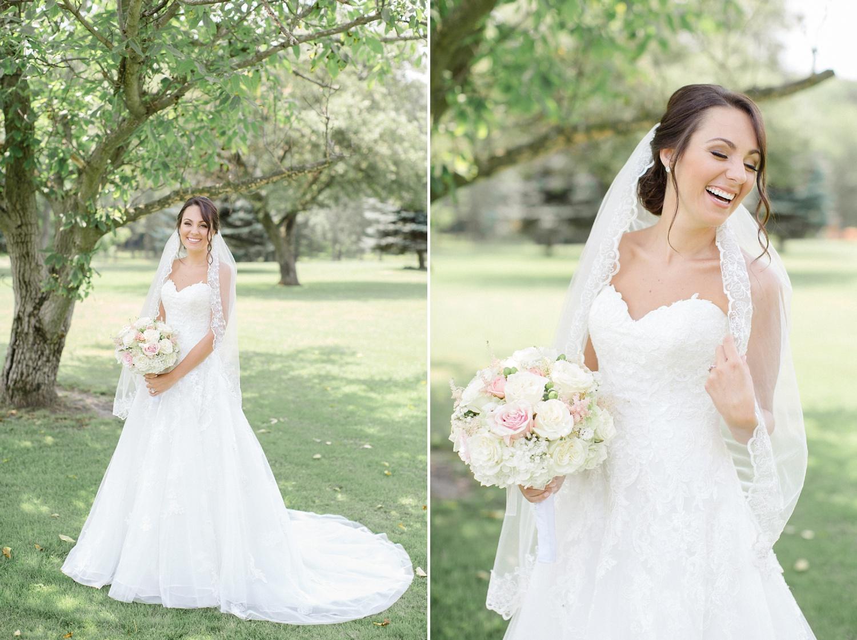 Fiorellis Peckville PA Wedding_0011.jpg