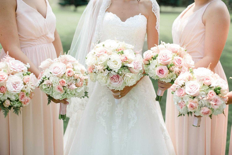 Fiorellis Peckville PA Wedding_0019.jpg