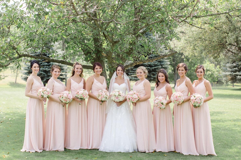 Fiorellis Peckville PA Wedding_0013.jpg