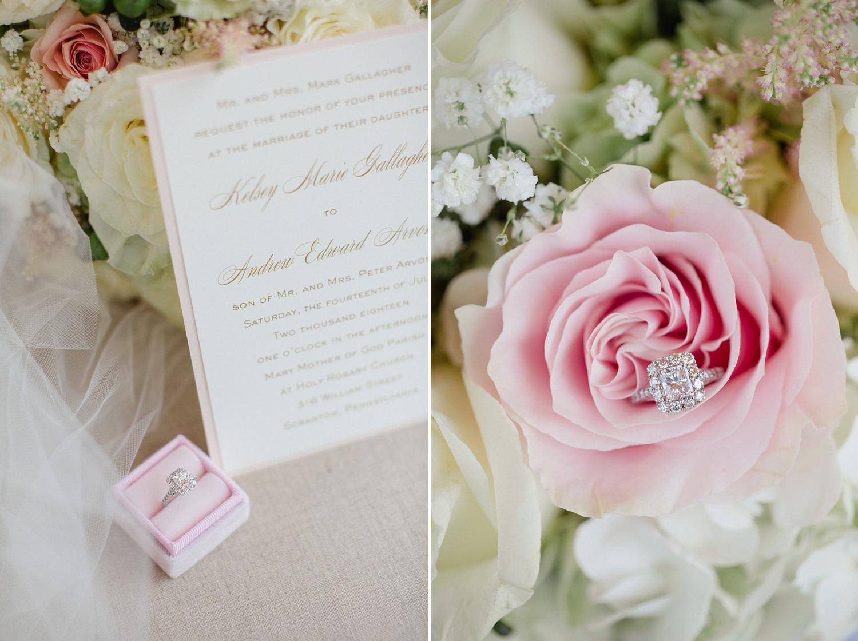 Fiorellis Peckville PA Wedding_0008.jpg