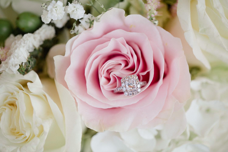 Fiorellis Peckville PA Wedding_0006.jpg
