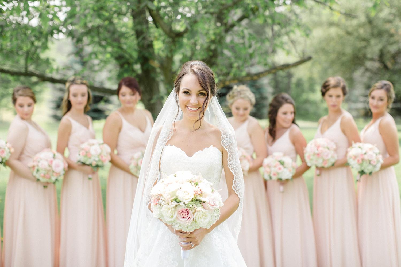 Fiorellis Peckville PA Wedding_0018.jpg
