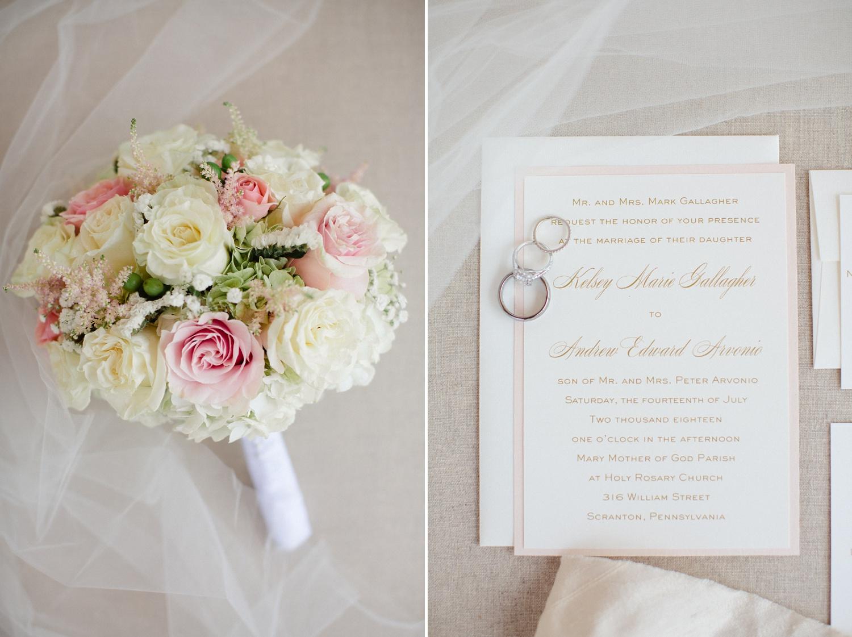 Fiorellis Peckville PA Wedding_0003.jpg