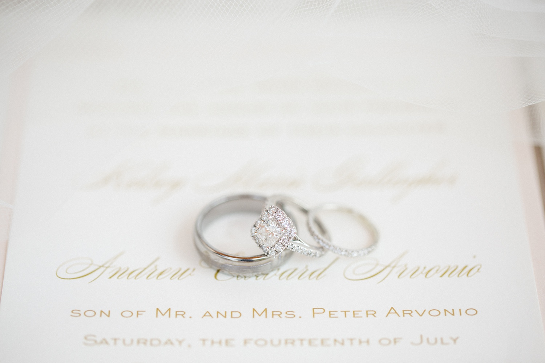 Fiorellis Peckville PA Wedding_0007.jpg