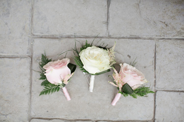 Fiorellis Peckville PA Wedding_0020.jpg