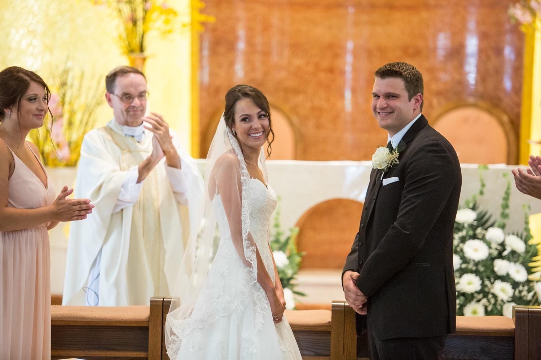 Fiorellis Peckville PA Wedding_0028.jpg