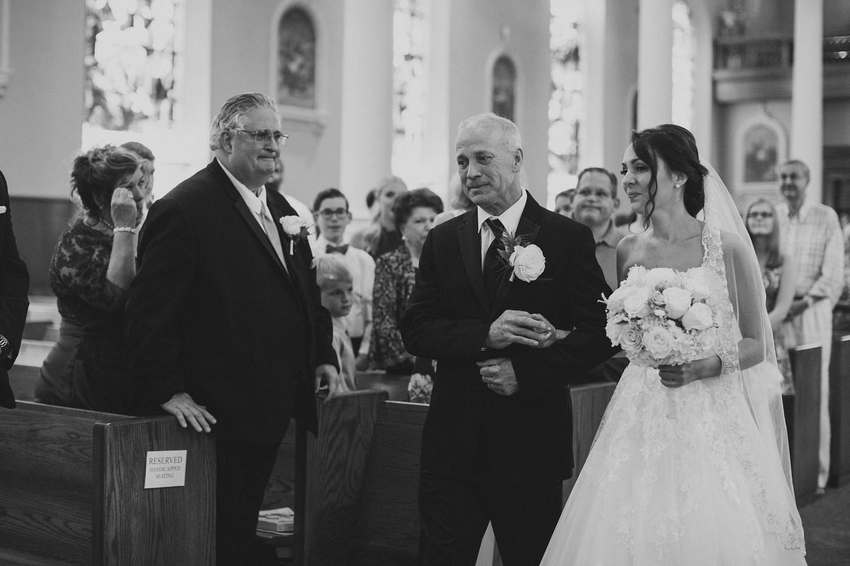Fiorellis Peckville PA Wedding_0022.jpg