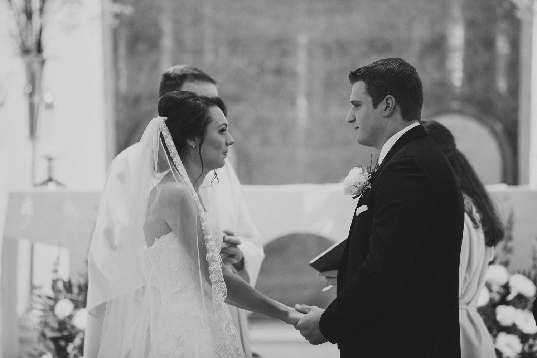Fiorellis Peckville PA Wedding_0024.jpg