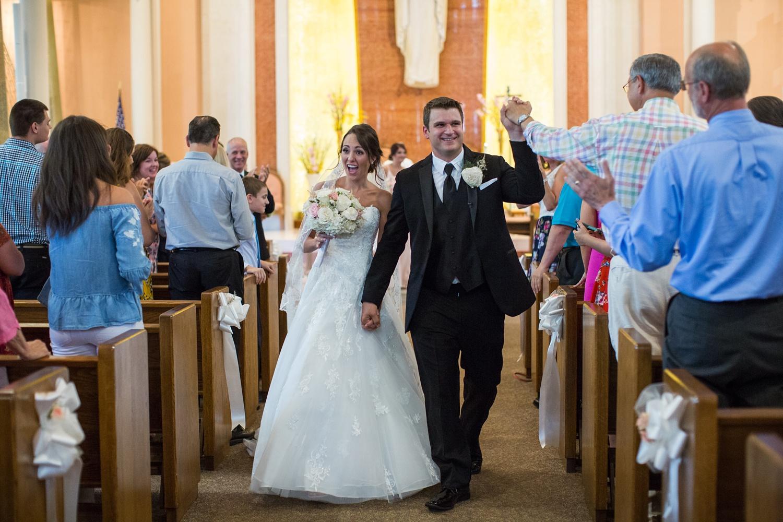 Fiorellis Peckville PA Wedding_0031.jpg