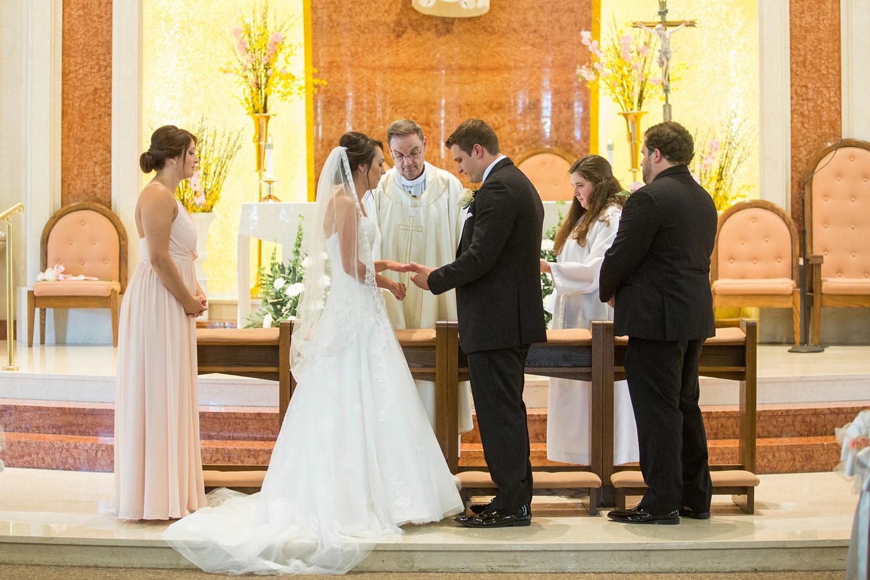 Fiorellis Peckville PA Wedding_0025.jpg