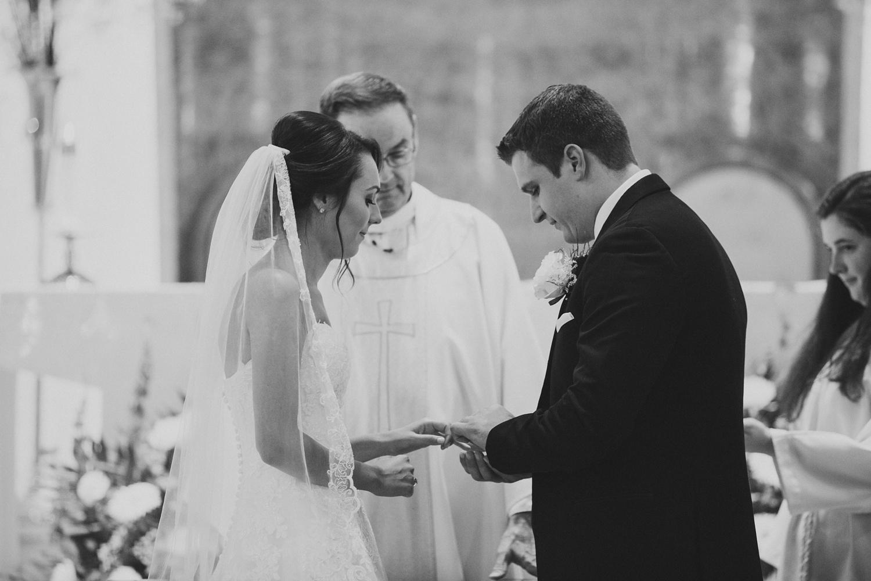 Fiorellis Peckville PA Wedding_0027.jpg