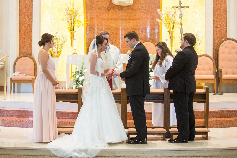 Fiorellis Peckville PA Wedding_0026.jpg