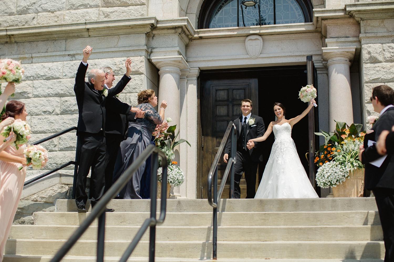 Fiorellis Peckville PA Wedding_0032.jpg