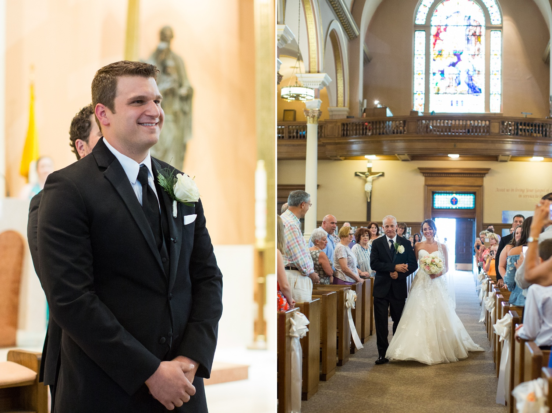 Fiorellis Peckville PA Wedding_0023.jpg