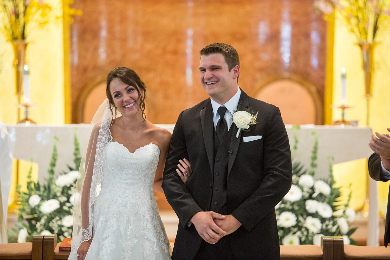 Fiorellis Peckville PA Wedding_0030.jpg
