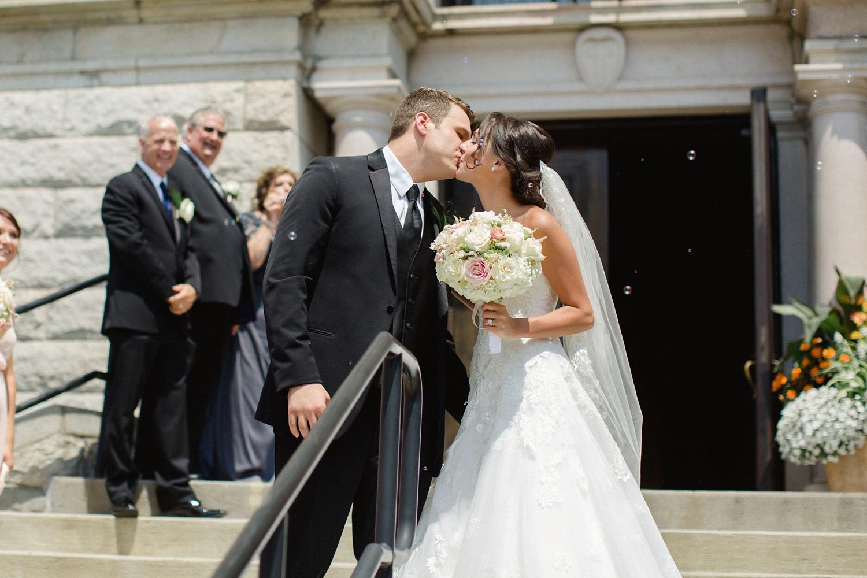 Fiorellis Peckville PA Wedding_0033.jpg