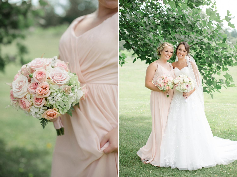 Fiorellis Peckville PA Wedding_0034.jpg