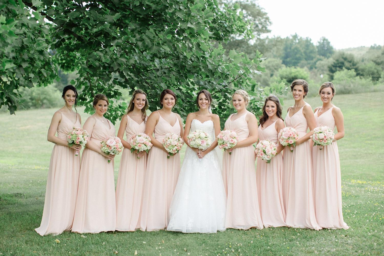 Fiorellis Peckville PA Wedding_0036.jpg