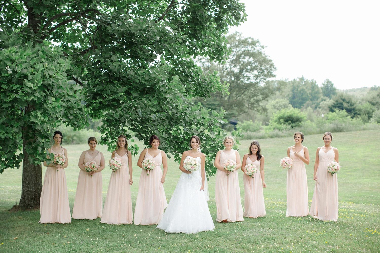 Fiorellis Peckville PA Wedding_0039.jpg