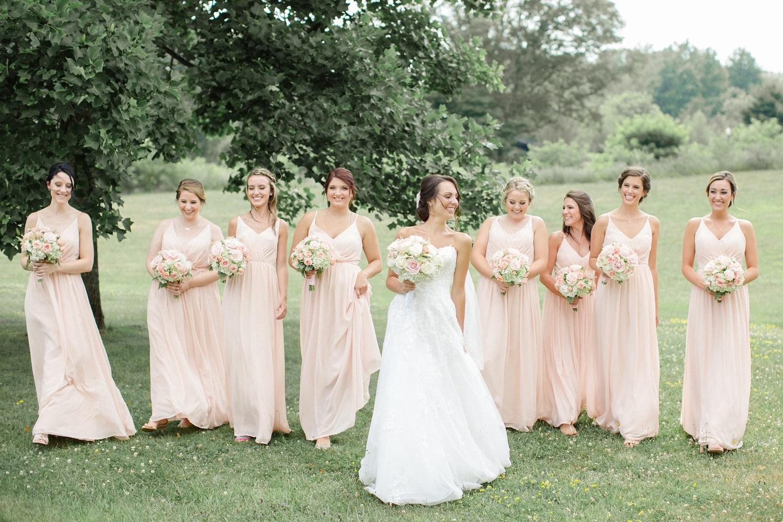 Fiorellis Peckville PA Wedding_0040.jpg