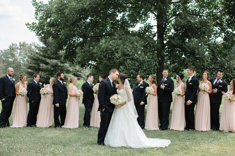 Fiorellis Peckville PA Wedding_0041.jpg