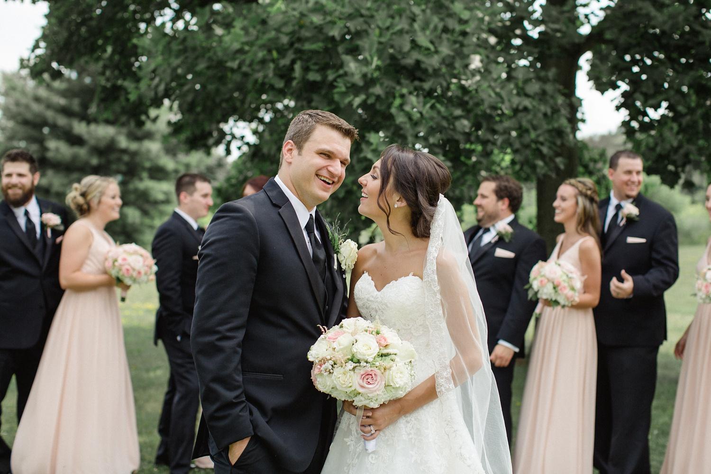 Fiorellis Peckville PA Wedding_0043.jpg