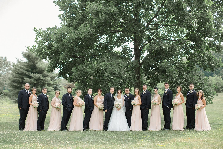 Fiorellis Peckville PA Wedding_0042.jpg