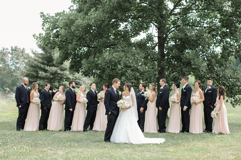 Fiorellis Peckville PA Wedding_0044.jpg