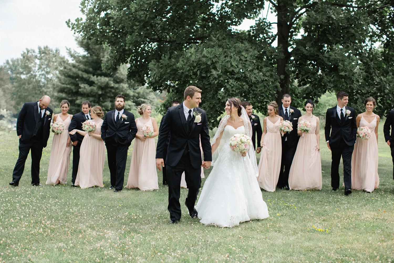 Fiorellis Peckville PA Wedding_0045.jpg