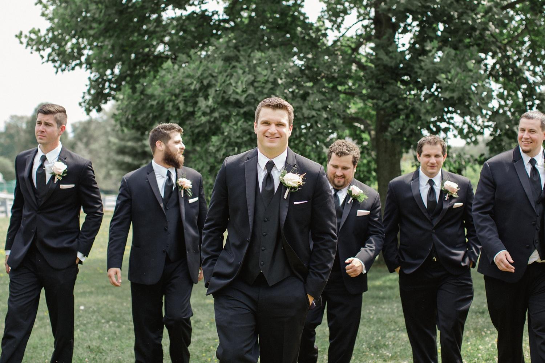Fiorellis Peckville PA Wedding_0047.jpg