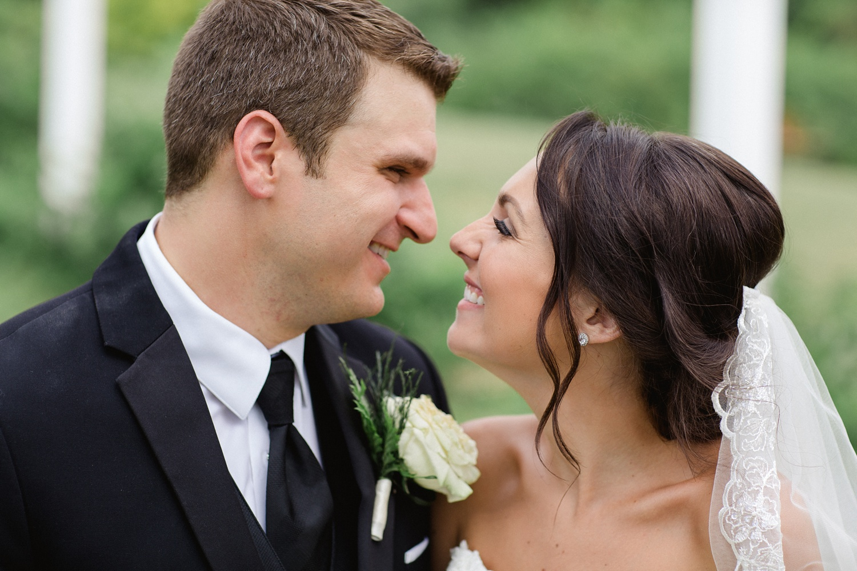 Fiorellis Peckville PA Wedding_0049.jpg