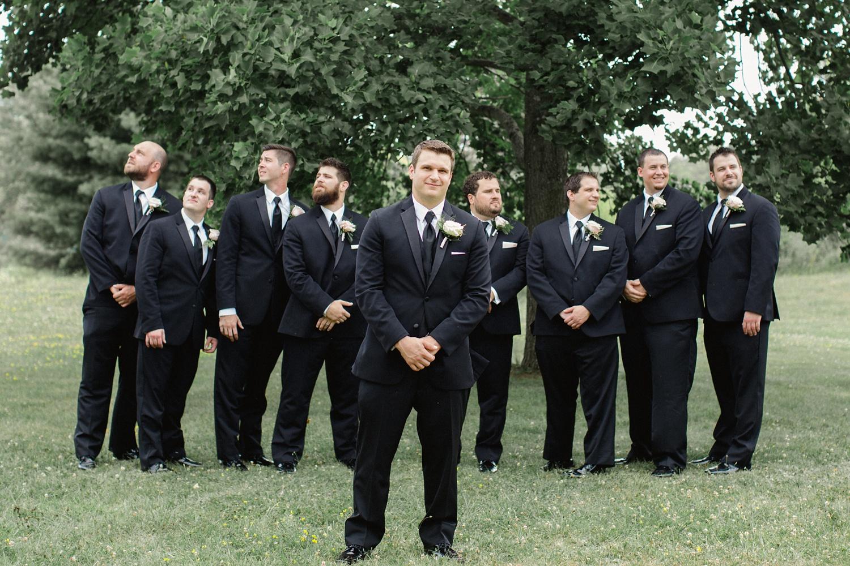 Fiorellis Peckville PA Wedding_0048.jpg