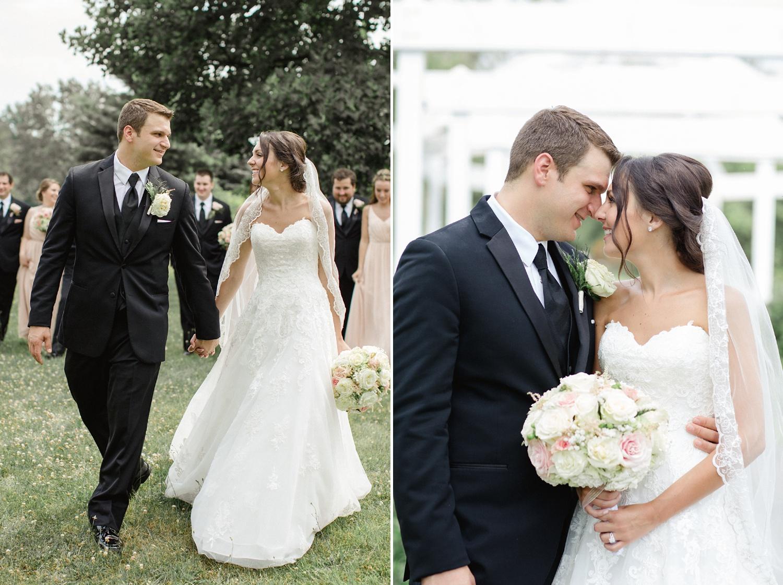 Fiorellis Peckville PA Wedding_0050.jpg