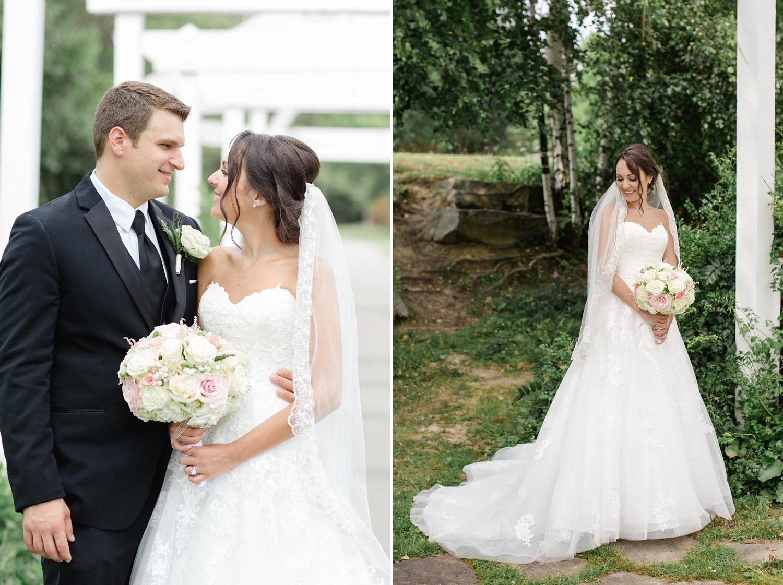 Fiorellis Peckville PA Wedding_0052.jpg