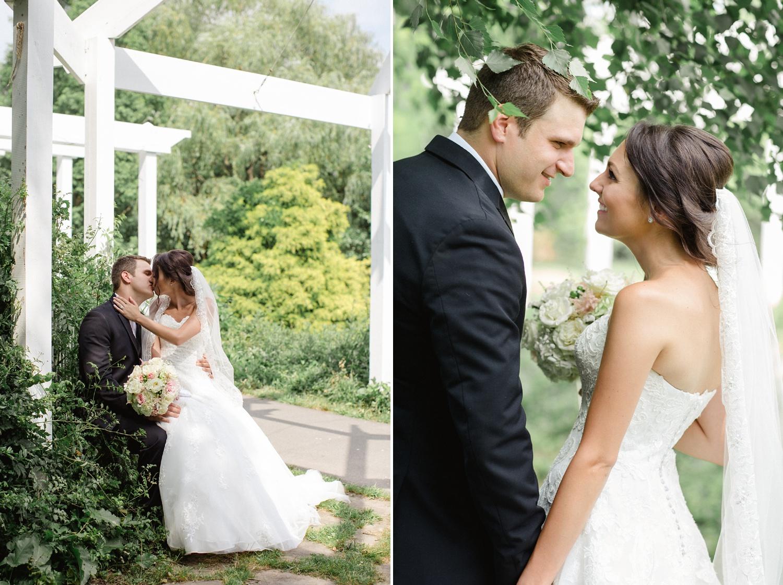 Fiorellis Peckville PA Wedding_0054.jpg