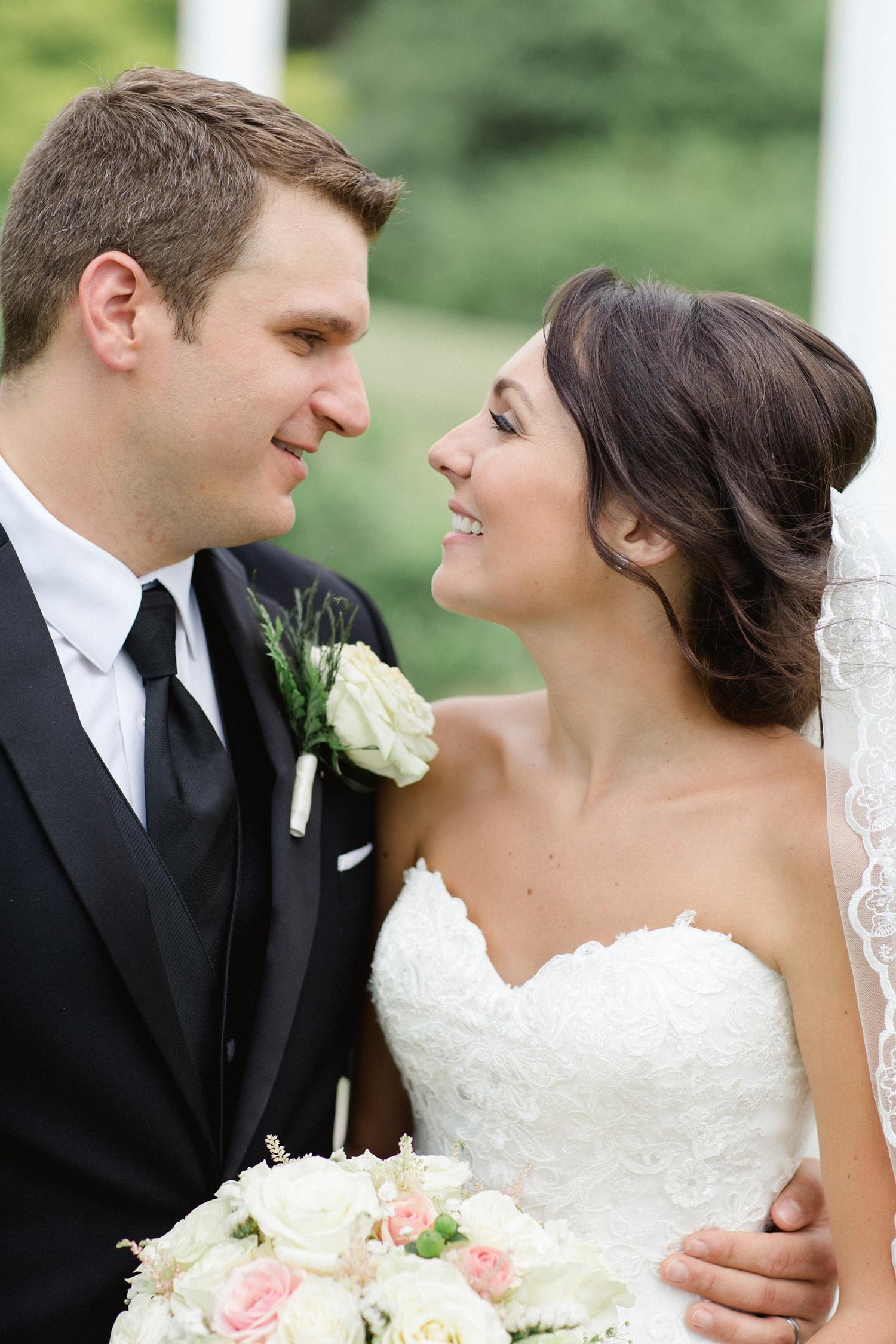Fiorellis Peckville PA Wedding_0053.jpg