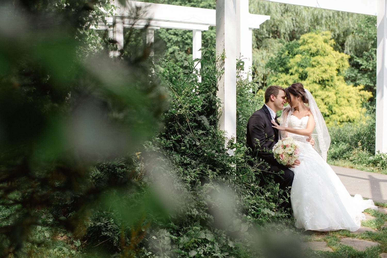 Fiorellis Peckville PA Wedding_0055.jpg