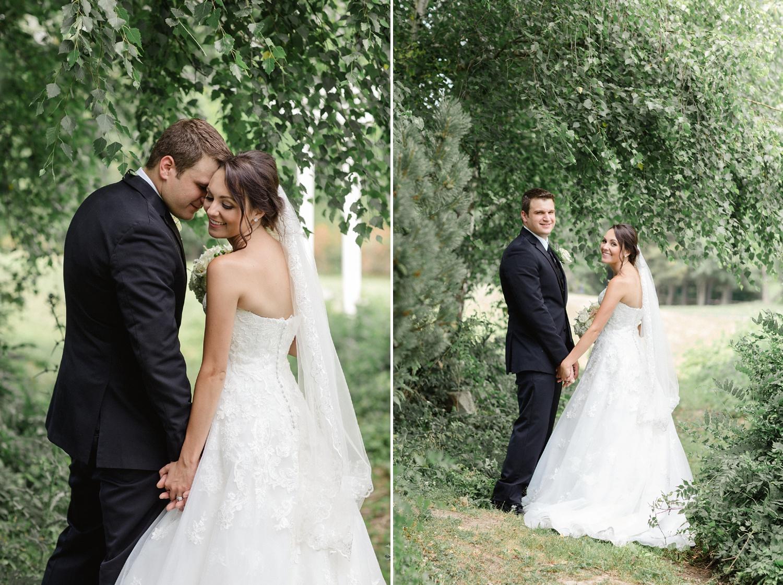 Fiorellis Peckville PA Wedding_0056.jpg