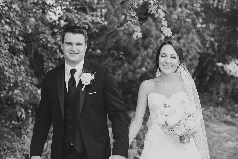 Fiorellis Peckville PA Wedding_0057.jpg