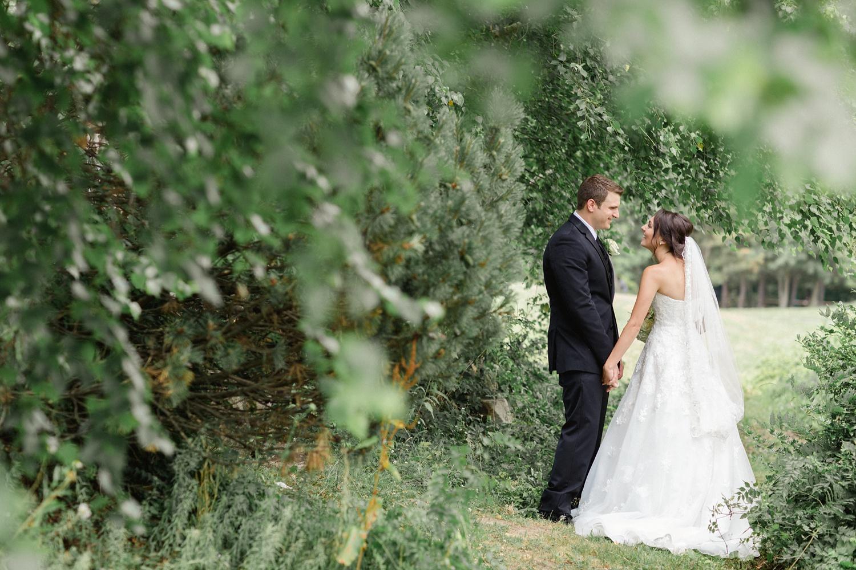 Fiorellis Peckville PA Wedding_0058.jpg