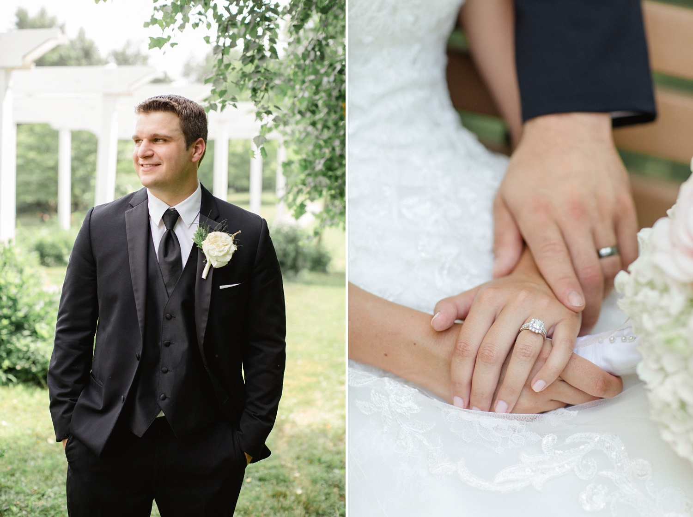 Fiorellis Peckville PA Wedding_0059.jpg