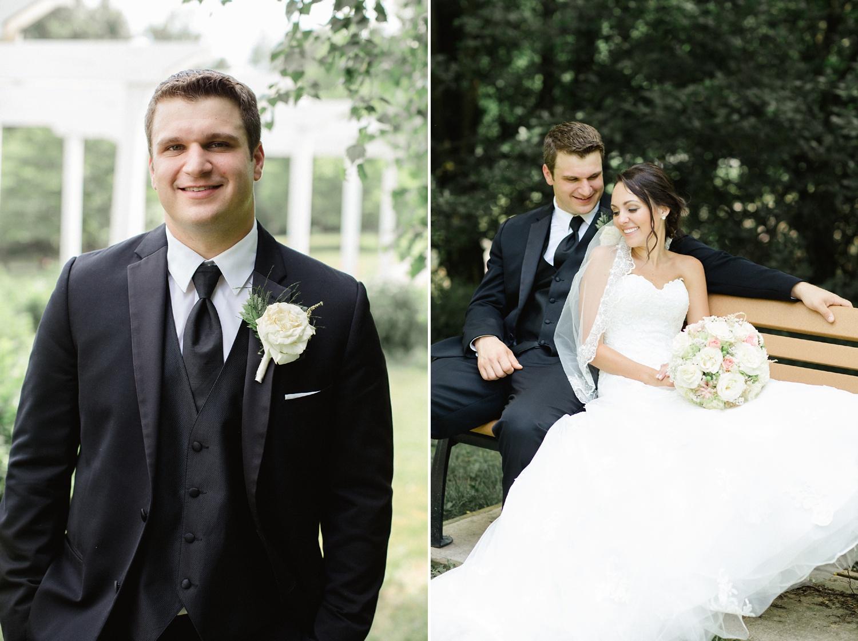Fiorellis Peckville PA Wedding_0062.jpg