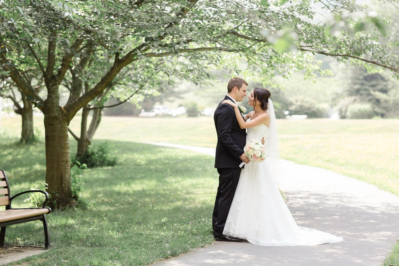 Fiorellis Peckville PA Wedding_0063.jpg