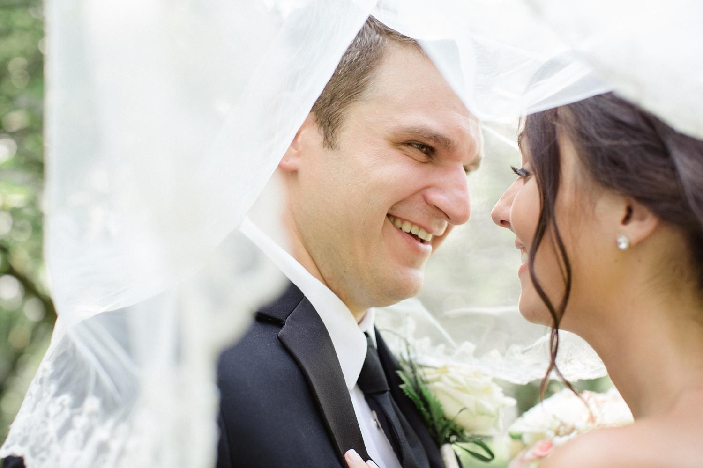 Fiorellis Peckville PA Wedding_0064.jpg